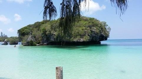 Nouvelle Caledonie2