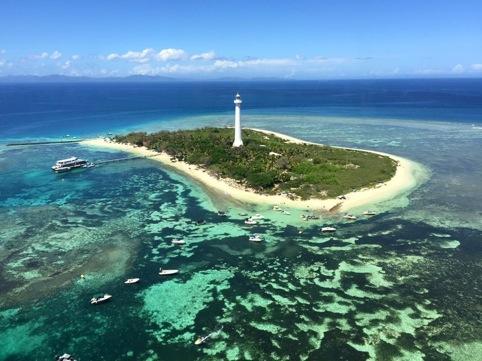 Nouvelle Caledonie4