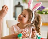 Free Family Activities That Are Happening In YOUR Capital City This Easter