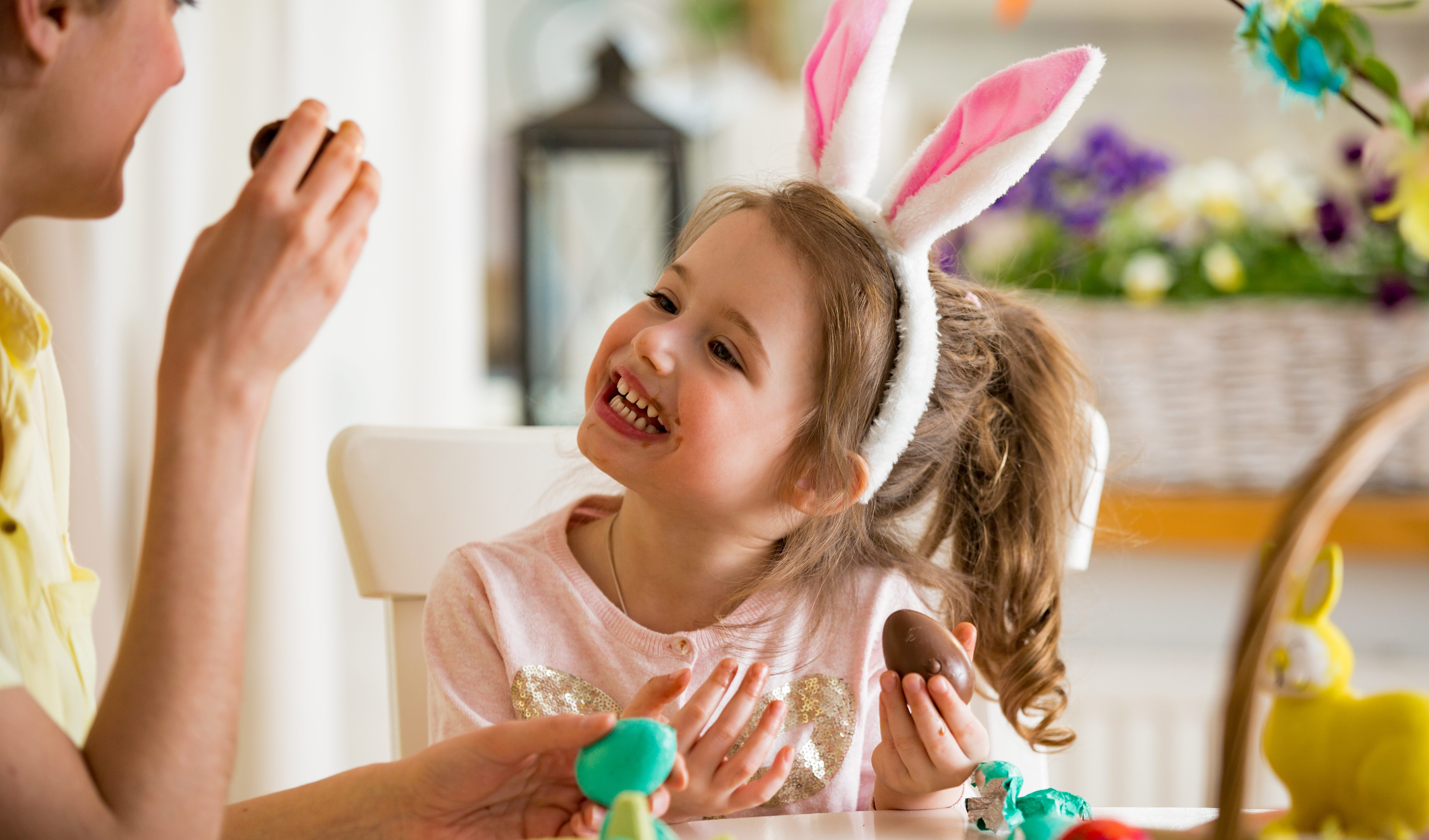 Free family activities that are happening in your capital city this free family activities that are happening in your capital city this easter negle Choice Image