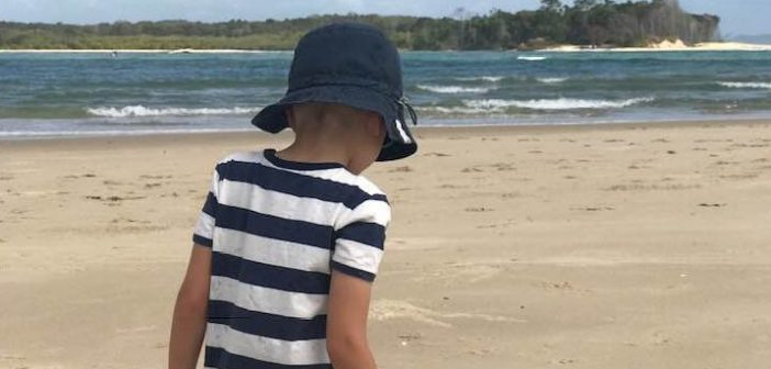 5 Things For Kids At Noosa